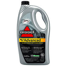 Bissell 52-oz. Advanced Cleaner