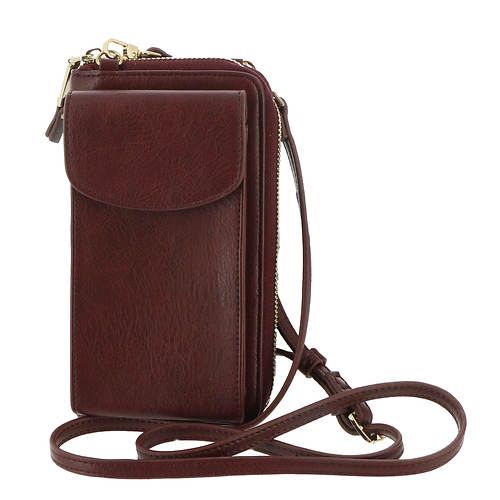 Smartphone Crossbody by Antik Kraft