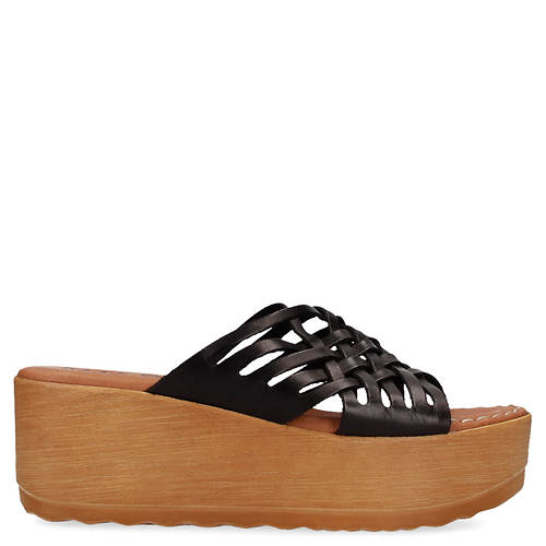 Musse & Cloud Maily (Women's)