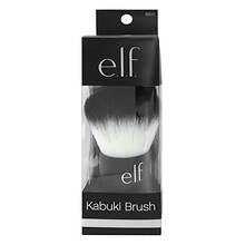 e.l.f. Kabuki Face Makeup Brush
