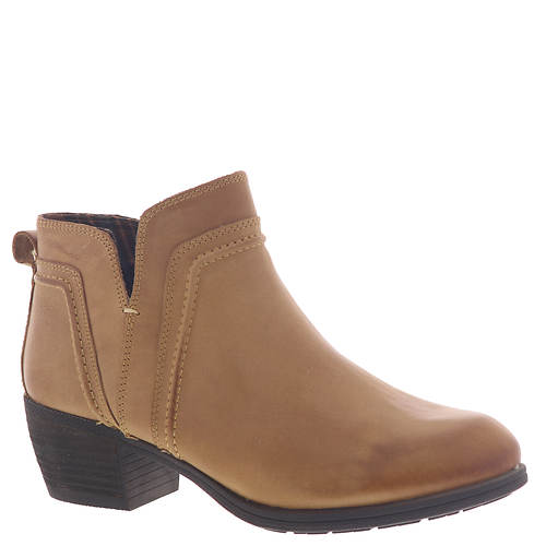 Rockport Cobb Hill Collection Anisa V-Cut (Women's)