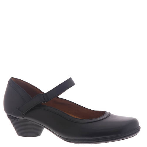 Rockport Cobb Hill Collection Laurel Mary Jane (Women's)