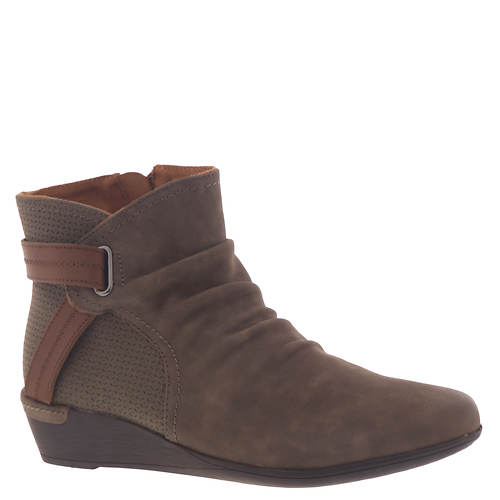 Rockport Cobb Hill Collection Devyn Ruched (Women's)