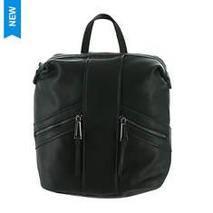 Jessica Simpson Renee Backpack
