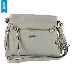 Jessica Simpson Arden Large Crossbody Bag
