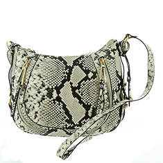Jessica Simpson Roxanne Large Crossbody Bag