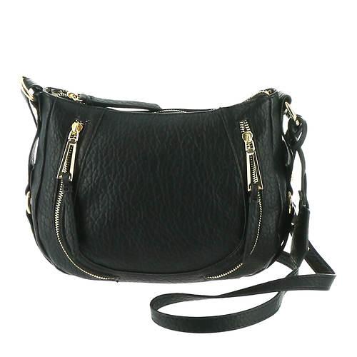 Jessica Simpson Roxanne Large Crossbody Bag