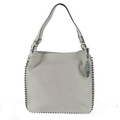 Jessica Simpson Camile Tote Bag