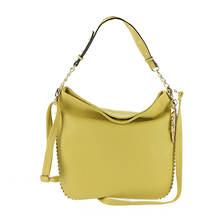 Jessica Simpson Camile Hobo Bag