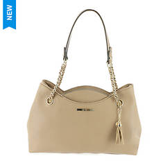 Jessica Simpson Malena Tote Bag
