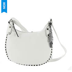 Jessica Simpson Selena Large Crossbody Bag