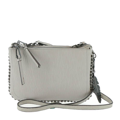 Jessica Simpson Camile Mid Crossbody Bag