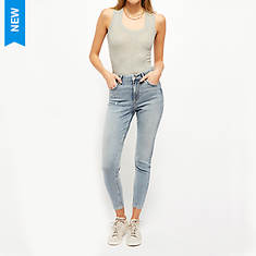 Free People Krissy Skinny