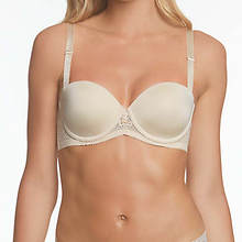 Dominique Tessa Lace Convertible Strapless Bra