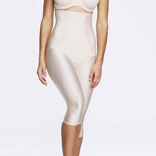 Dominique Claire Medium Control Bodysuit