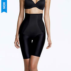 Dominique Kate High-Waist Thigh Slimmer