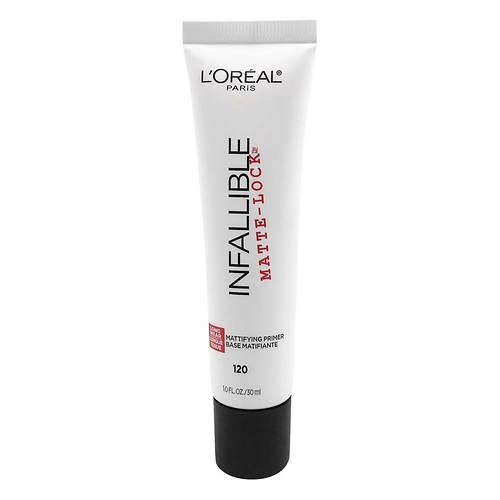 L'Oréal Paris Infallible Pro Primer