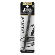 L'Oréal Paris Extra-Intense Liquid Pencil Eyeliner