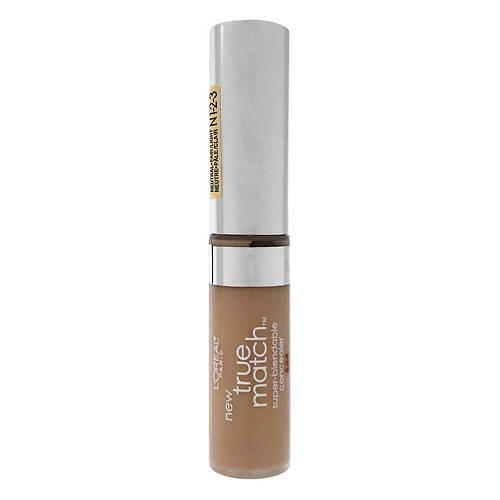 L'Oréal Paris True Match Super Blendable Concealer