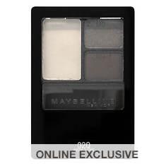 Maybelline Expert Wear Eyeshadow Quads