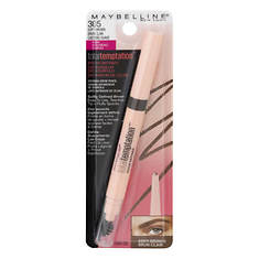 Maybelline Tattoo Brow Waterproof Eyebrow Gel