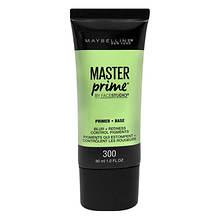 Maybelline FaceStudio Master Prime Primer