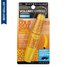 Maybelline Volum'Express The Colossal Cat Eyes Waterproof