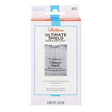 Sally Hansen Ultimate Shield