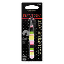Revlon Designer Collection Slant Tip Tweezer
