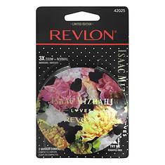Revlon Designer Compact Mirror