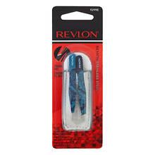 Revlon Mini Tweezers To-Go Set
