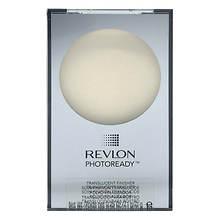 Revlon PhotoReady Finisher
