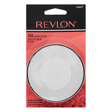 Revlon Magnifying 10x Makeup Mirror