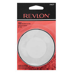 Revlon Magnifying 10x Makeup Mirror