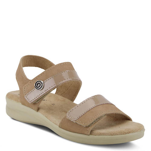 Spring Step Flexus Alonsa (Women's)