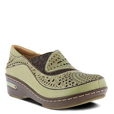 Spring Step L'Artiste Anchorbank (Women's)