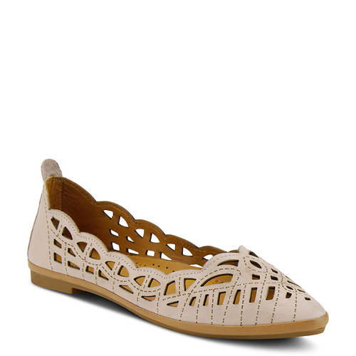 Spring Step Perlita (Women's)