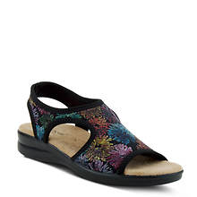 Spring Step Flexus Nyaman-Crysanth (Women's)