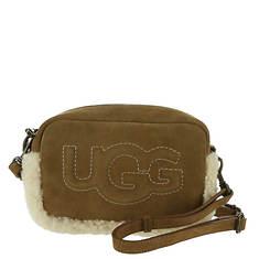 Janey II UGG Crossbody by UGG®