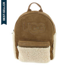 UGG® Dannie II Backpack Sheepskin