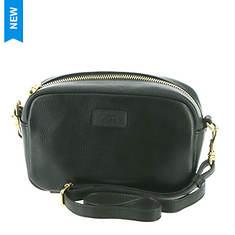 UGG® Janey II Leather Crossbody Bag