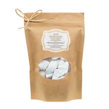 Freida and Joe Bath Bomb Rocks - Relief & Respite Vanilla