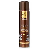 Oscar Blandi Dry Heat Protect Spray