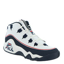 Fila Grant Hill Offset (Men's)