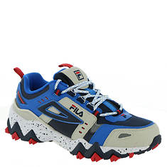 Fila Oakmont TR GS (Boys' Youth)
