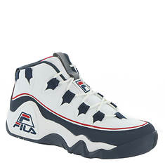 Fila Grant Hill Offset GS (Boys' Youth)