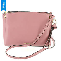Nine West Bellport Crossbody Bag