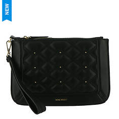 Nine West Luella Wristlet