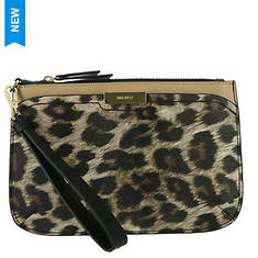 Nine West Bedford Wristlet