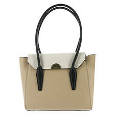 Nine West Hattie Carryall Bag